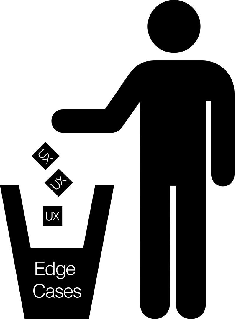 ux_edge-cases