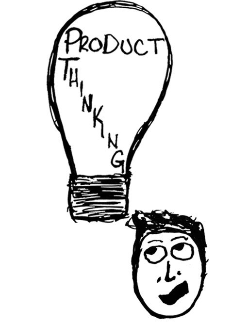 usage_ux_product_thinking