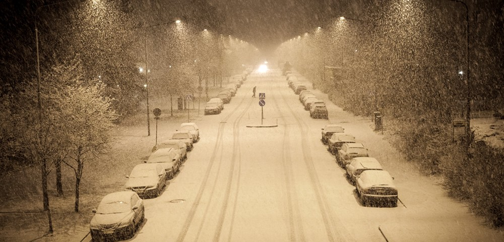 snow_storm_east_lansing_michigan