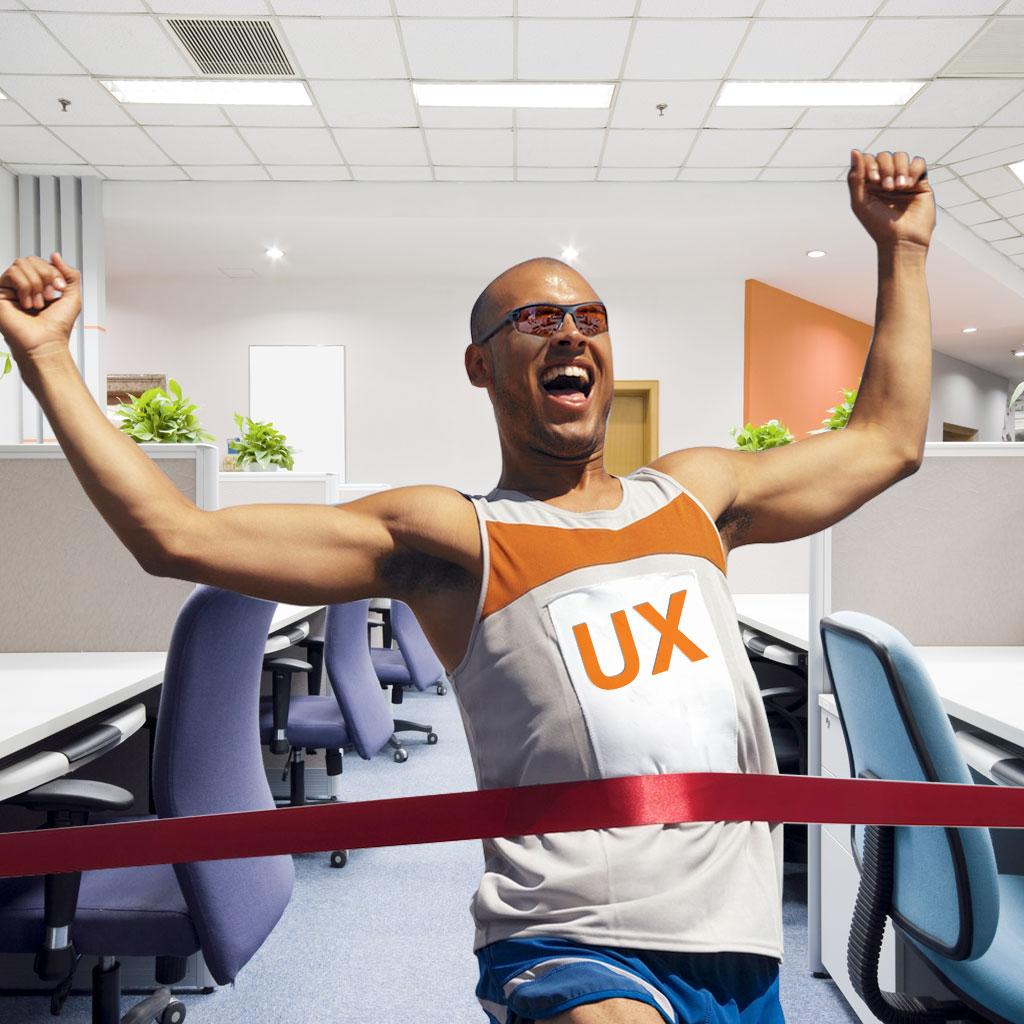 user_experience_marathon